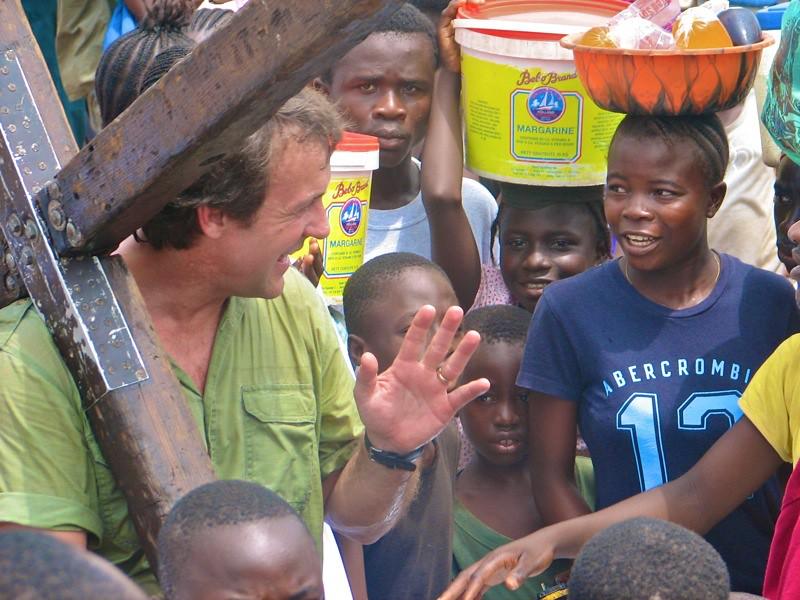 Liberia Image22
