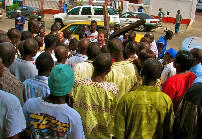 Liberia Image15