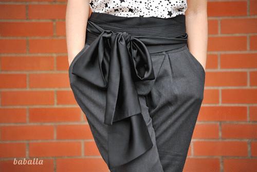 pantalon_lazo3