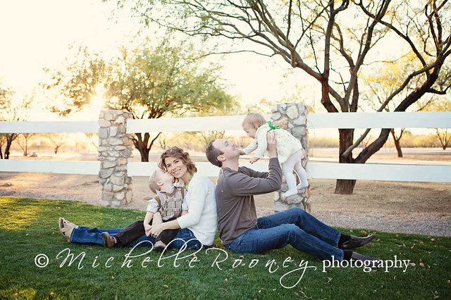 Tucson Family photography6