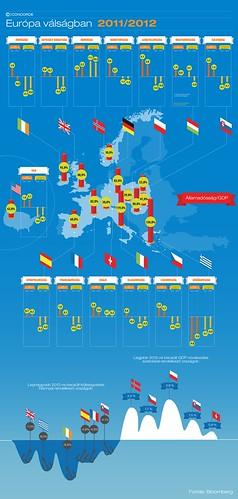 concorde_infografika_20120109B-01