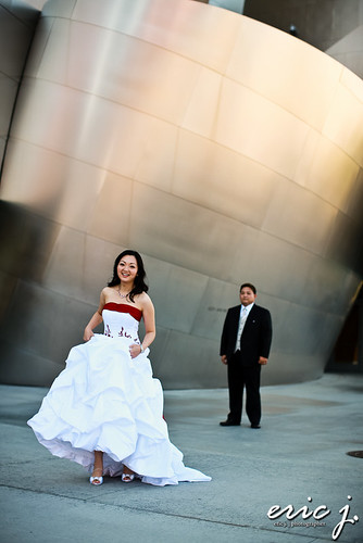 wedding_disney_concert_hall_patina_restaurant_la-1272