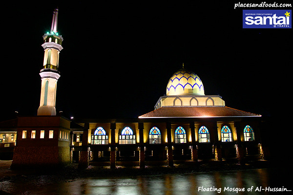 floating mosque1
