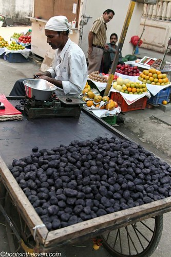 Boiled Water Chestnuts for sale