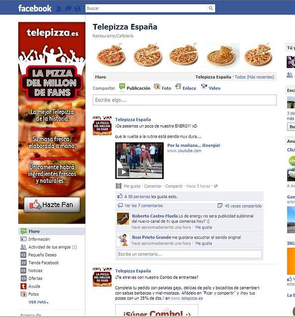telepi1