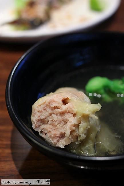 水車日本料理04