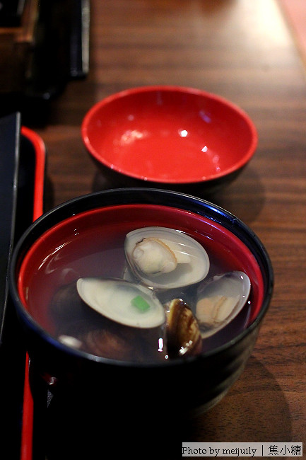 水車日本料理05