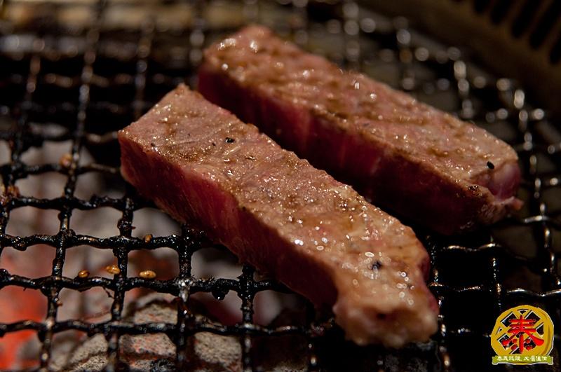 燒肉天國 (41)