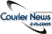 couriernews2