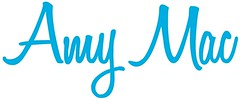 amy mac signature 2012 2