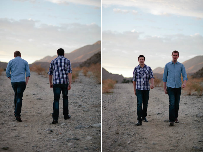 dan-paul-vancouver-gay-couple-wedding-engagement-photography 03