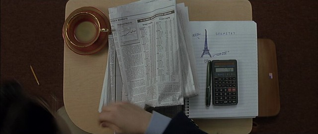 04.Desk