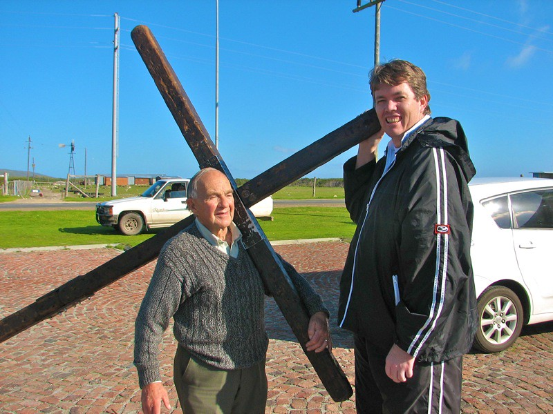South Africa Image46