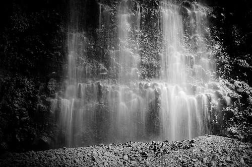 Cascada Arcoiris (17)