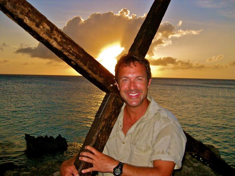 Aruba Image5