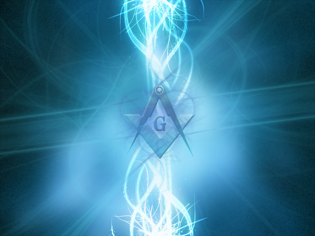 Masonic_Blue_Light_&_Square_&_Compass_01