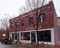 Riverside1
