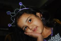 Marziya Shakir Miss Photogenic by firoze shakir photographerno1
