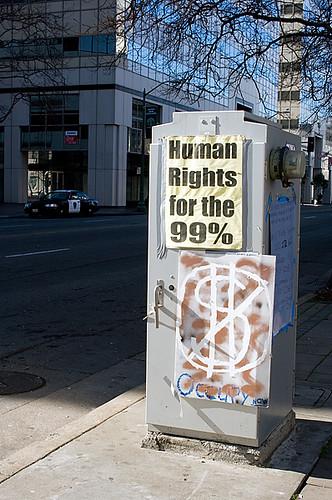 occupy4459