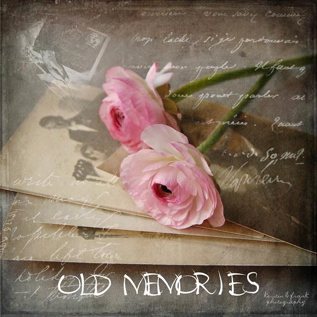 Old Memories 66