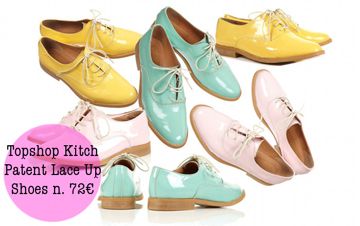 topshoplaceupshoes