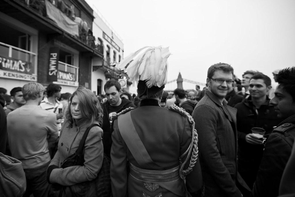 London2011_0214