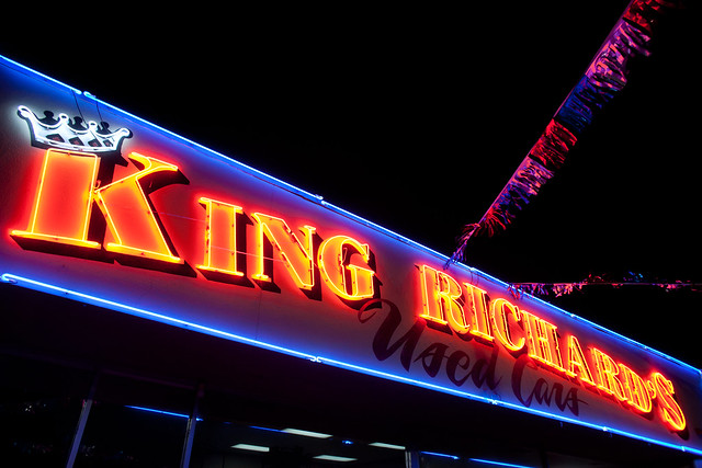 Redding Used Cars For Sale By Owner