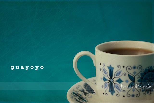 Guayoyo