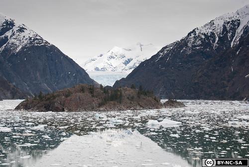 20110505-Alaska2011-D2-DSC_5239-2.jpg