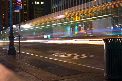 [17/366] Warp Speed Public Transit WiFi