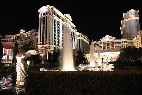 IMG_4524_Caesars Palace