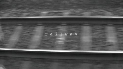 railway movie screenshot