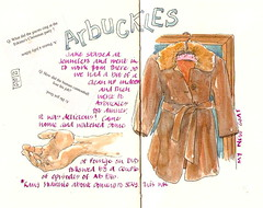 02-01-12 by Anita Davies
