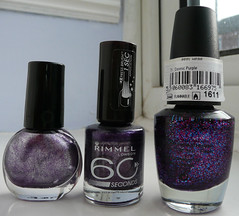 purples 3