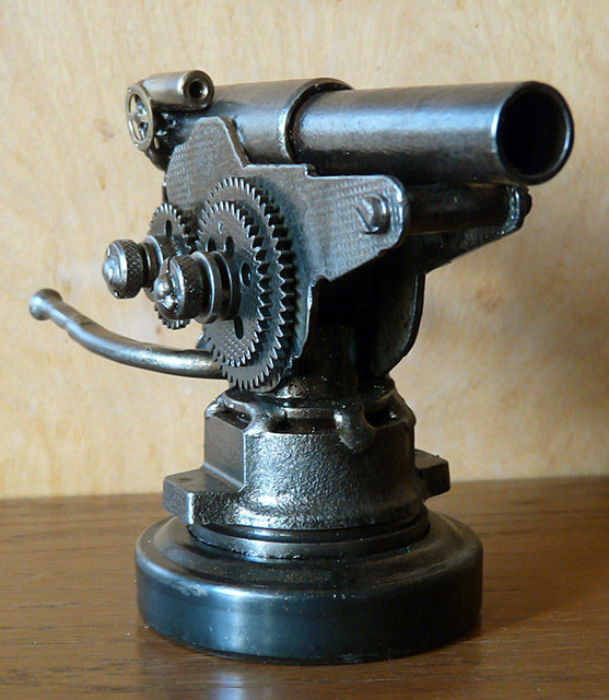 Steampank_009