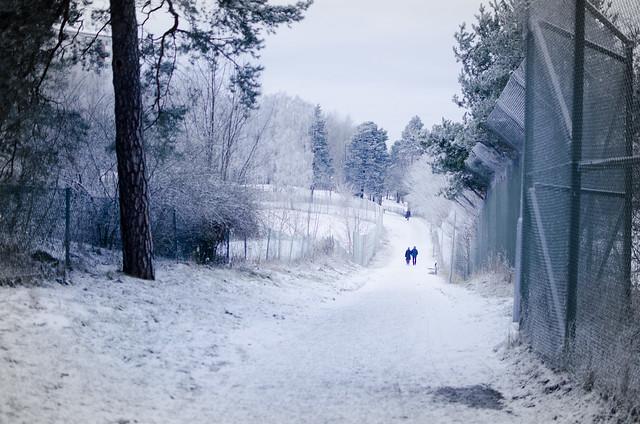 snö02