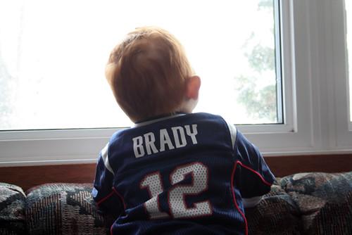 01/22/12 {Brady}