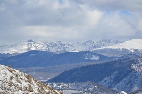 winter mountain snow mountains colorado eagle boneyard eaglecolorado