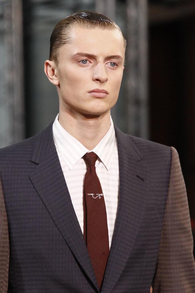 FW12 Paris Louis Vuitton055_Max Rendell(VOGUE)