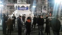 22.01.2012. Belgrade
