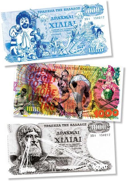 1000-drachmas1