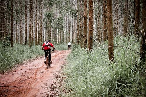 3o. Pedal de Integração -  por Pedro Barreto-32