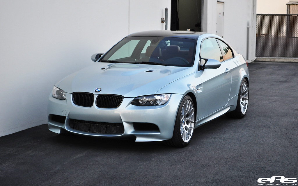 bmw m3 forum e90 e92 view single post e92 e93 official silverstone ii m3 coupe. Black Bedroom Furniture Sets. Home Design Ideas