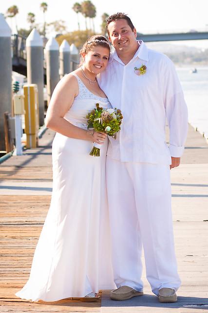 Kristen Nicolas Wedding-431
