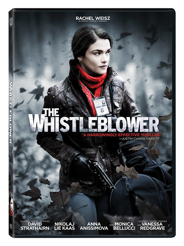 Whistleblower_DVD_Spine