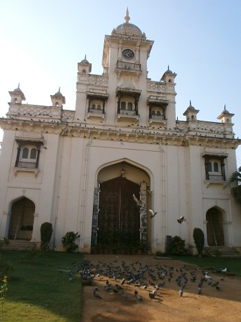 Chowmahalla-Palace-Hyderabad-11