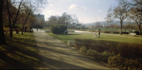 Szent István park_0015