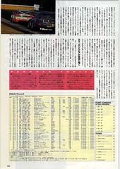 1997_1121_racingon_spider_gt0002
