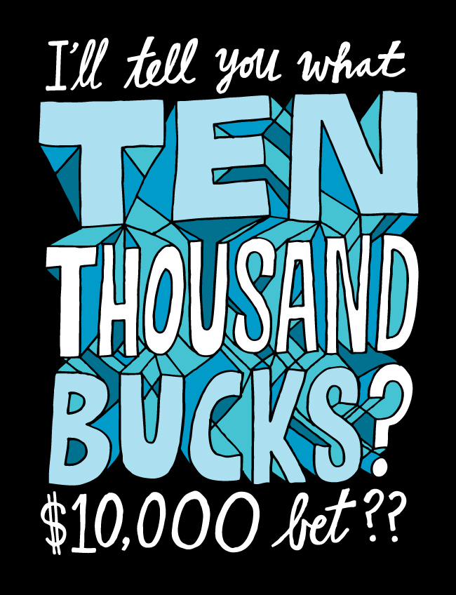 1026-20120126 $10000