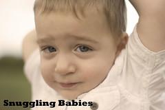 IMG_5645 snuggling babies